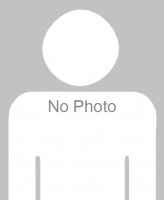 Image which notifies viewers that no photograph is available.
